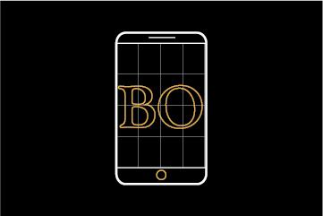 Bonart UX / UI Design services