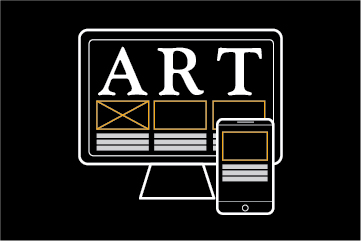 Bonart Webdesign